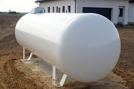 Ogrzewanie gazowe z butli – opinie, przybliżone koszty, porady