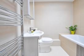 Meble łazienkowe - niezbędny element czy stylowy dodatek?
