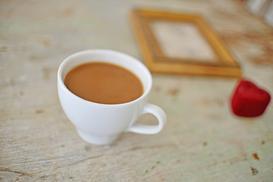 Jak wybrać stolik kawowy?
