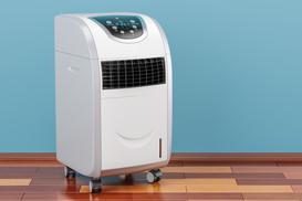 Jaki klimatyzator przenośny wybrać? Modele, ceny, opinie