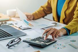 Podatek katastralny w Polsce i na świecie – gdzie i w jakiej wysokości występuje