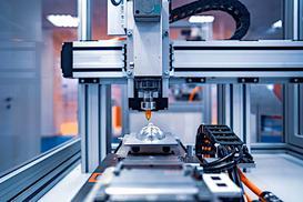 5 sposobów na poprawę wydajności produkcji elementów metalowych
