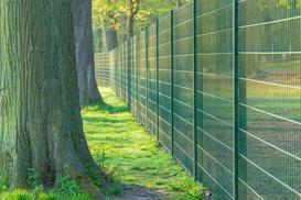 Wybieramy siatkę maskującą na ogrodzenie - ceny, opinie, porady