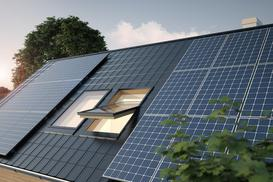 Energia odnawialna w Polsce – 4 najpopularniejsze źródła energii