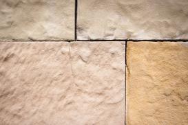 Piaskowiec na ścianę i na elewację - opinie, ceny, porady zakupowe