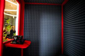 Jak wybrać panele akustyczne? Rodzaje, ceny, opinie, porady zakupowe