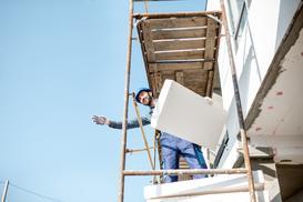 Ocieplenie balkonu krok po kroku — metody, materiały, ceny, opinie