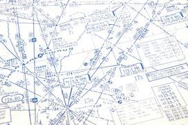 Mapa sytuacyjno-wysokościowa – rodzaje, cena, gdzie uzyskać?