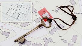Mapy ewidencyjne – zastosowanie, rodzaje map, porady praktyczne