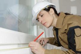 Regulacja okien i wymiana uszczelek krok po kroku - to proste!