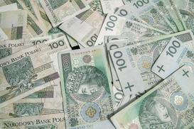 Pożyczka na budowę lub remont nawet do 7500 zł w Vivusie!