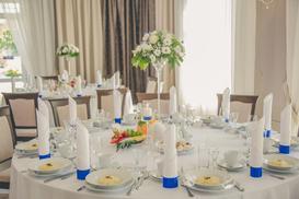 Jak zorganizować niezapomnianą imprezę? Co trzeba przygotować?