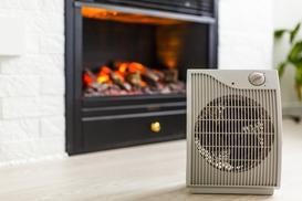 Mini klimatyzator domowy - zasada działania, opinie, wiodący producenci
