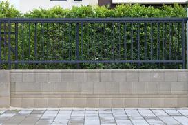 Wybieramy bloczki ogrodzeniowe - rodzaje, ceny, opinie, porady