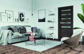 Jak dobrać kolor drzwi wewnętrznych? 10 przydatnych wskazówek