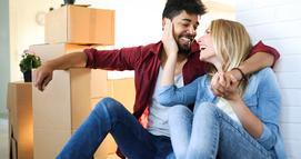 Wynajem mieszkania dla obcokrajowców - o czym warto pamiętać?