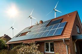 Wiatraki elektryczne do przydomowej elektrowni - ceny, opinie, porady