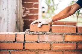Czy da się samodzielnie wybudować dom za 180 000 zł?