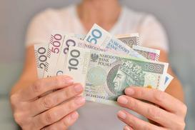 Umowa kredytowa - na co zwrócić uwagę przed jej podpisaniem?