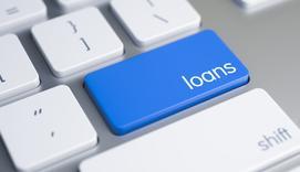 Co powinien zawierać wniosek o pożyczkę przez internet?