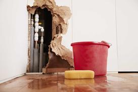 Co grozi izolacjom w domach jednorodzinnych?