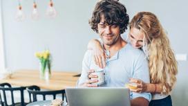 Ile kosztuje ubezpieczenie domu?