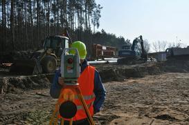 Badania geotechniczne gruntu przed rozpoczęciem budowy