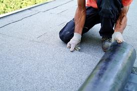 Ocieplenie stropodachu krok po kroku - metody, materiały, ceny, opinie