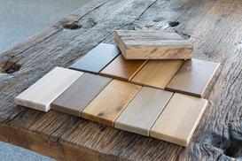 Wybieramy deski podłogowe, ceny, rodzaje, drewno, wymiary, porady