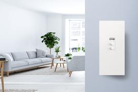 Kocioł elektryczny do ogrzewania domu - dlaczego warto wybrać ogrzewanie elektryczne?