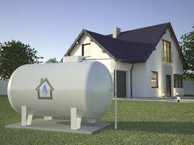 Jaki zbiornik na gaz płynny wybrać? Rodzaje, ceny, opinie, porady