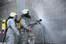 Woda amoniakalna - zastosowanie, cena, opinie, porady praktyczne