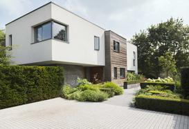 Nowoczesne domy - co wybrać i ile to kosztuje?