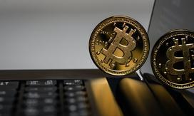 Bitcoin - gdzie płacić i jak kupować kryptowaluty?