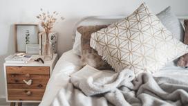 Jesteś w trakcie remontu mieszkania? Poznaj trendy wnętrzarskie na 2020 rok!