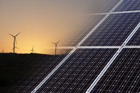 Jak zbudować energooszczędny dom?