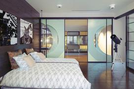 Czy ściany przesuwne w domu to dobry pomysł? Zobacz, co warto wiedzieć