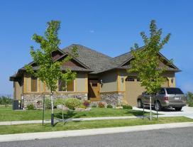 Opinie na temat domów z keramzytu - czy nowatorska technologia jest warta zainteresowania?