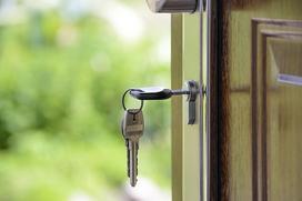 Planujesz zakup nowego mieszkania? Sprawdź, czym się kierować podczas jego wyboru