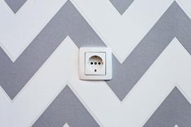 Perfekcyjna instalacja elektryczna – o czym pamiętać?