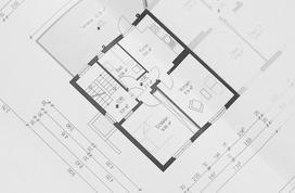 Instalacja gazowa do domu - jak wybrać projekt i komu powierzyć realizację?
