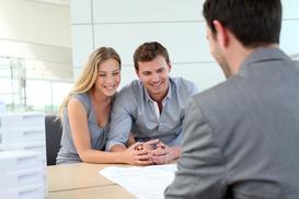 Myślisz o kredycie hipotecznym? Sprawdź, w czym może Ci pomóc ekspert finansowy