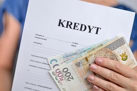 Jak sprawdzić zdolność kredytową? Wyjaśniamy krok po kroku