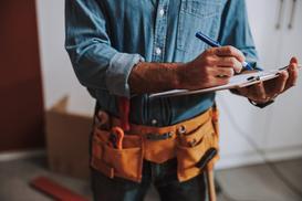 Pozwolenie na użytkowanie budynku krok po kroku - przepisy, dokumenty, porady