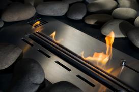 Paliwo do biokominka krok po kroku – rodzaje, ceny, wydajność