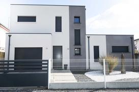 Jakie okna do domu energooszczędnego wybrać?