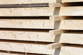Wybieramy łaty drewniane krok po kroku - rodzaje, ceny, porady
