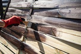 Lakierobejca do drewna - rodzaje, zastosowanie, ceny, opinie