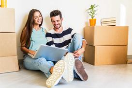 Kupić mieszkanie czy wynajmować? Analizujemy plusy i minusy obu rozwiązań