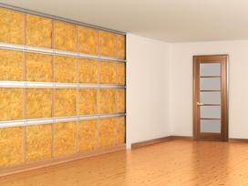 Izolacja akustyczna ścian i stropu - polecane materiały, ceny, opinie